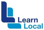 Learn_Local_logo_COLOUR_Web