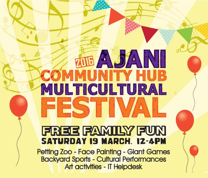 2016-Ajani-Community-Hub-Multicultural-Festival